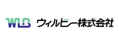 日東公営株式会社